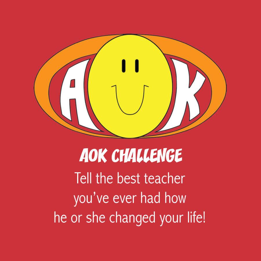 AOKChallenge_TellTeacherHowChangedLife.jpg