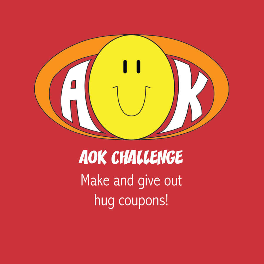 AOKChallenge_HugCoupons.jpg