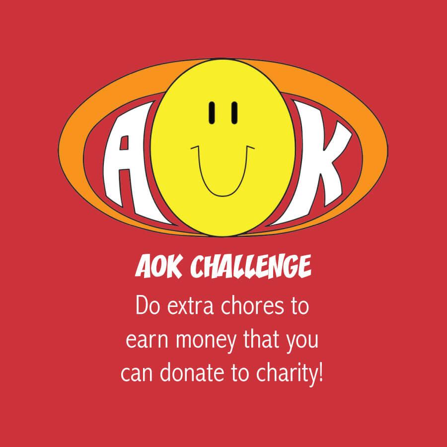 AOKChallenge_ChoresForCharity.jpg
