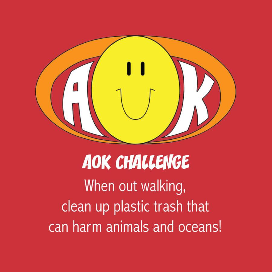AOKChallenge_CleanUpPlasticTrash.jpg