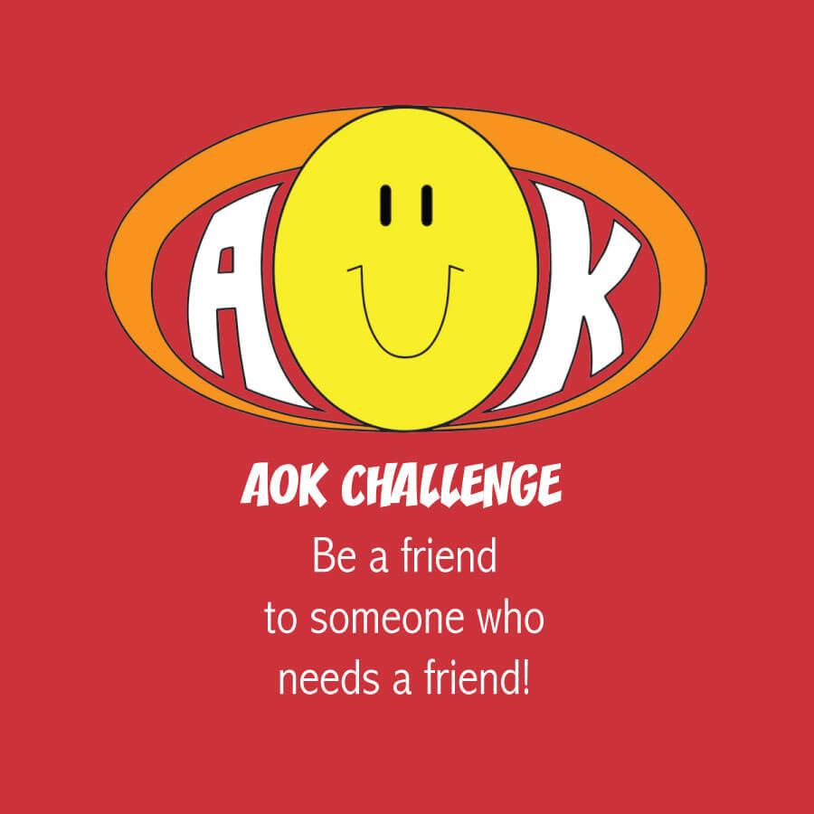 AOKChallenge_BeAFriend.jpg