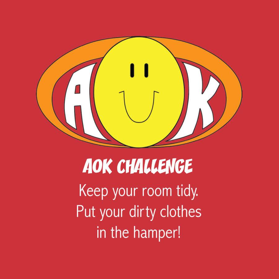 AOKChallenge_KeepRoomTidy.jpg