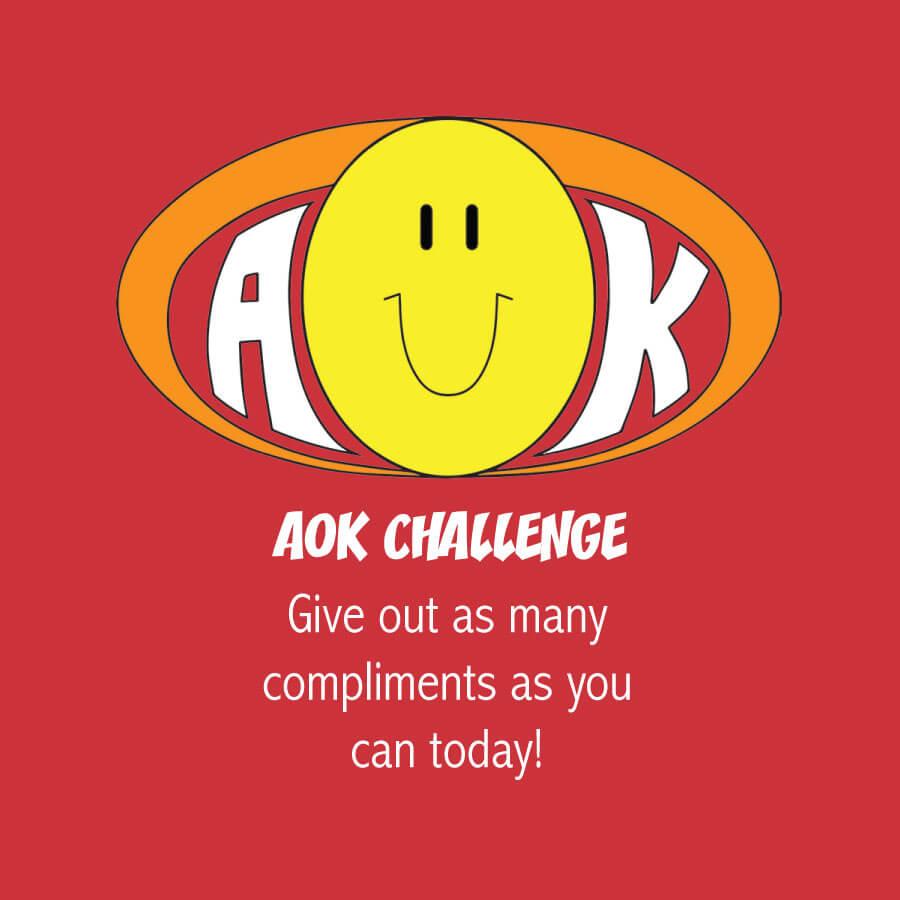 AOKChallenge_GiveOutCompliments.jpg