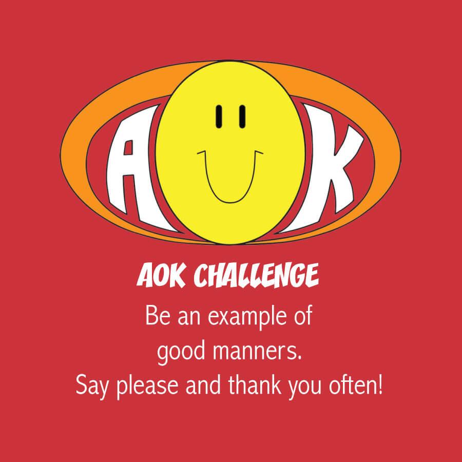 AOKChallenge_ExampleGoodManners.jpg
