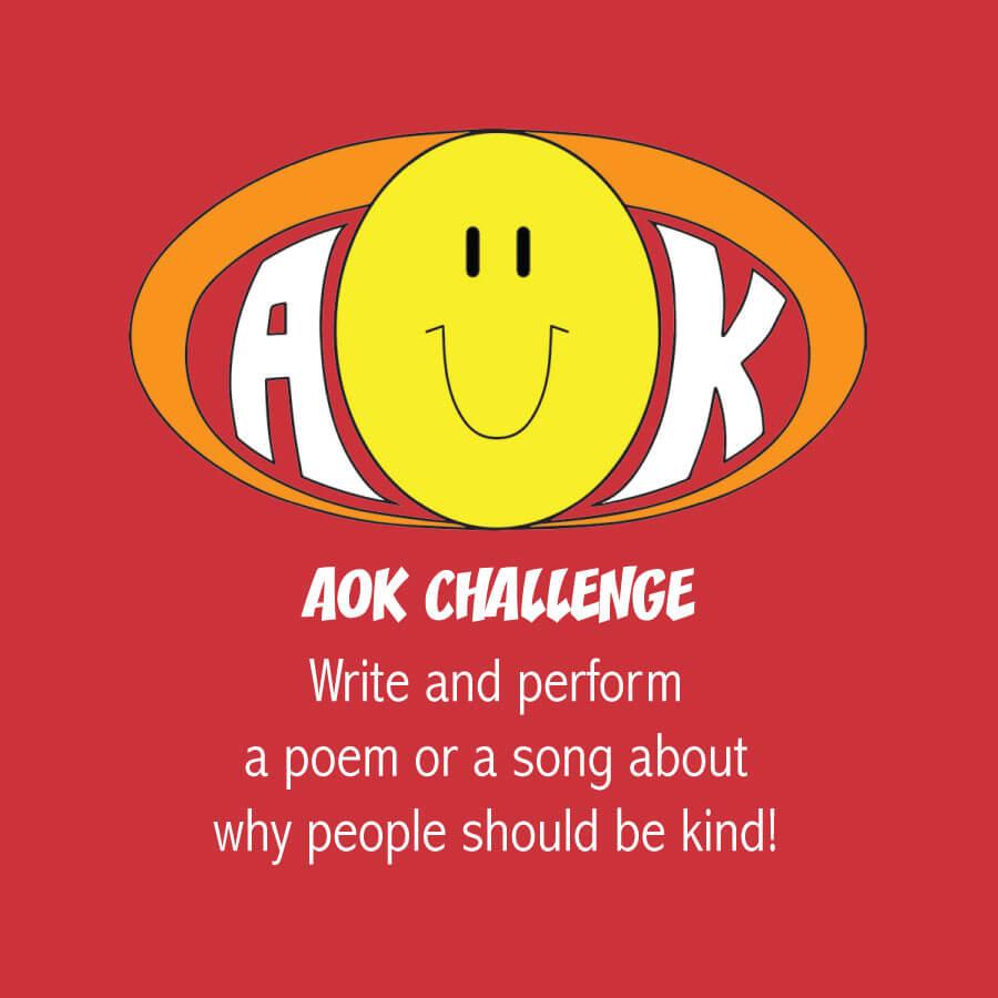 AOKChallenge_KindnessPoemSong.jpg