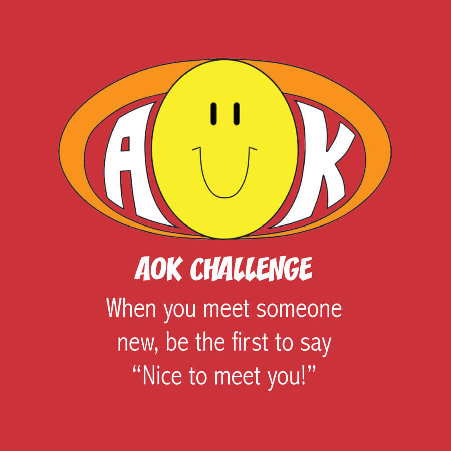 AOKChallenge_FirstNiceToMeetYou.jpg