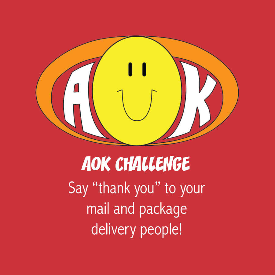 AOKChallenge_MailDeliveryThankYou.jpg