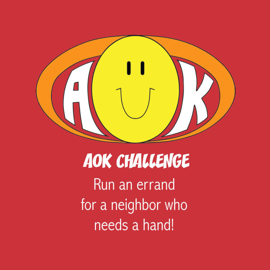 AOKChallenge_RunErrandNeighbor.jpg