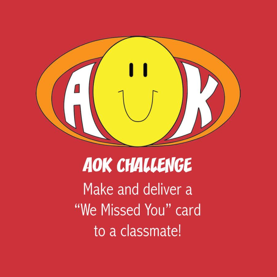 AOKChallenge_ClassmateMissYouCard.jpg