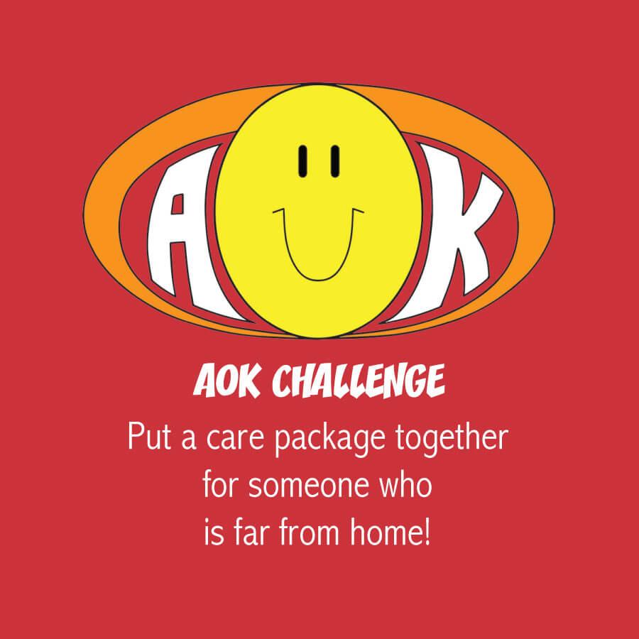 AOKChallenge_CarePackageFarHome.jpg