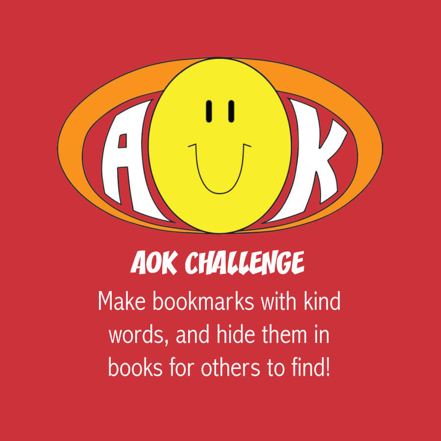 AOKChallenge_BookmarksKindWords.jpg