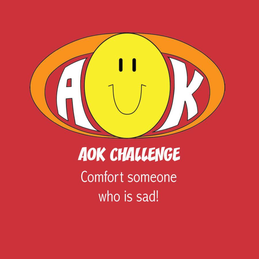 AOKChallenge_ComfortSad.jpg