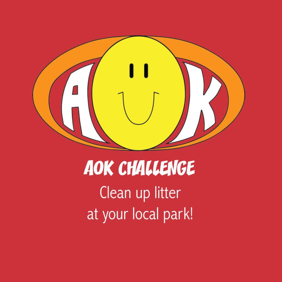 AOKChallenge_CleanUpLitter.jpg