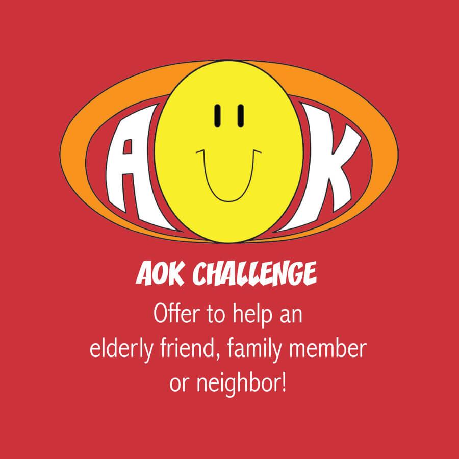 AOKChallenge_HelpElderlyFriend.jpg