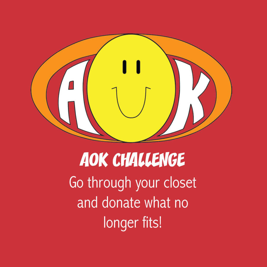 AOKChallenge_DonateClothesDontFit.jpg