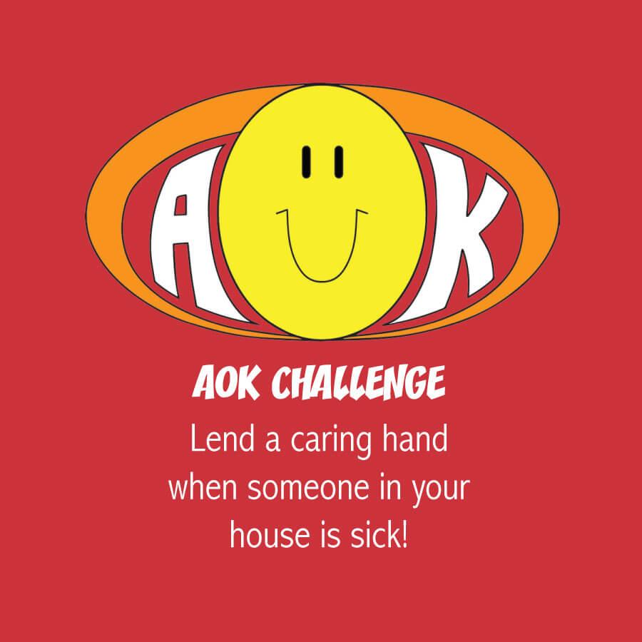 AOKChallenge_CareSickFamilyMember.jpg