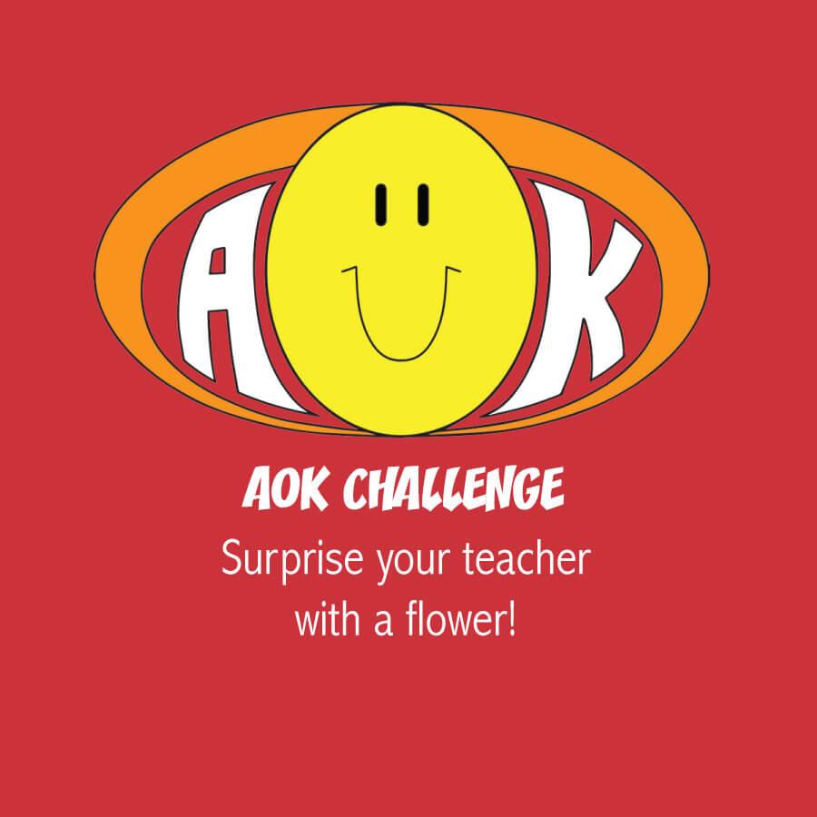 AOKChallenge_FlowerForTeacher.jpg