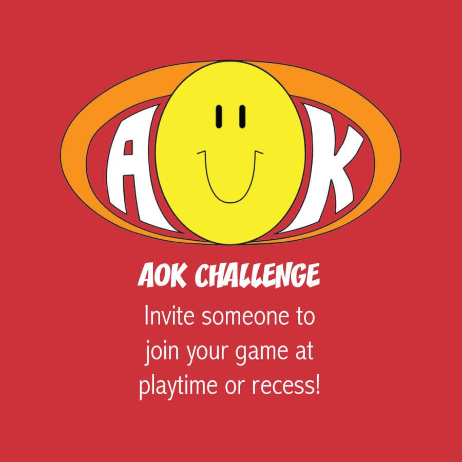 AOKChallenge_InviteJoinGame.jpg