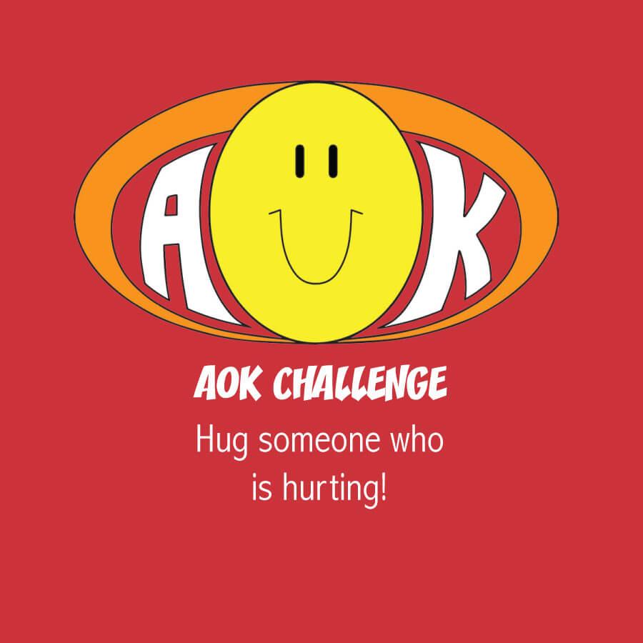 AOKChallenge_HugHurting.jpg