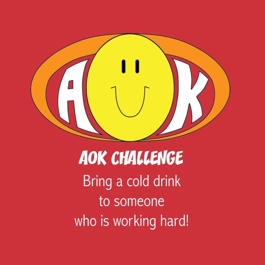 AOKChallenge_ColdDrinkHardWorker.jpg