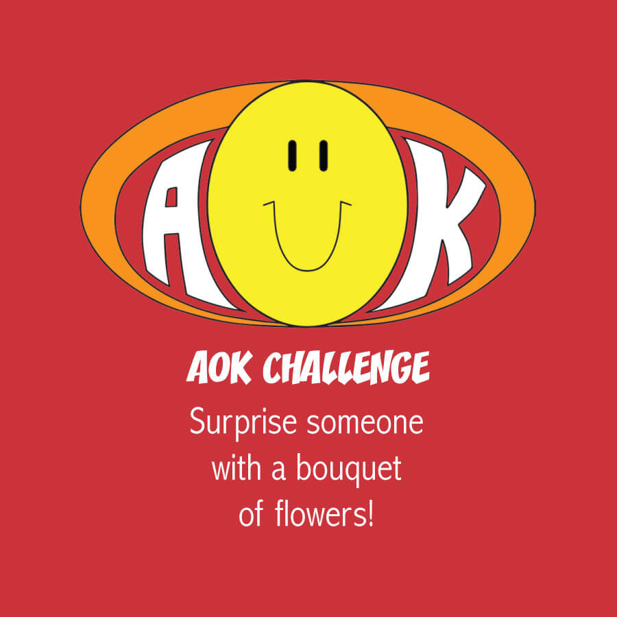 AOKChallenge_SurpriseBouquetFlowers.jpg