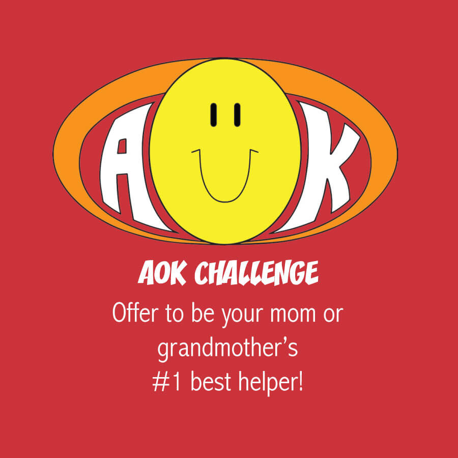 AOKChallenge_MomGrandmaHelper.jpg
