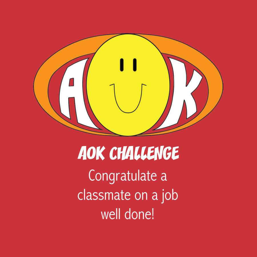 AOKChallenge_CongratulateClassmate.jpg