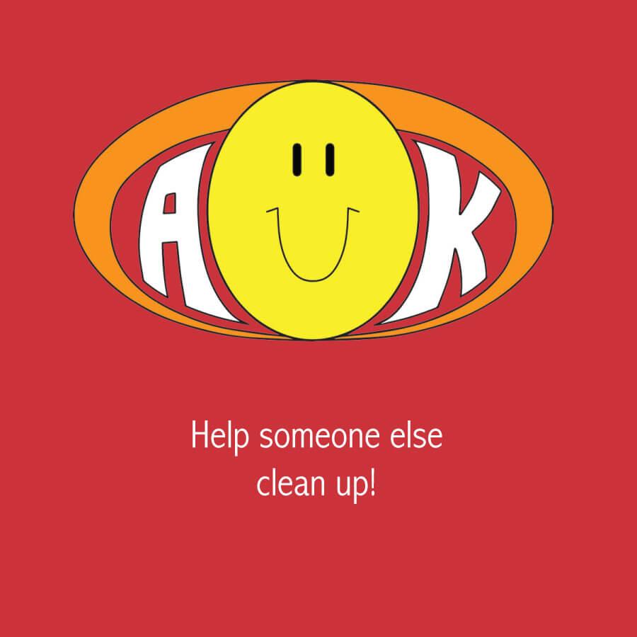 AOKChallenge_HelpCleanUp.jpg