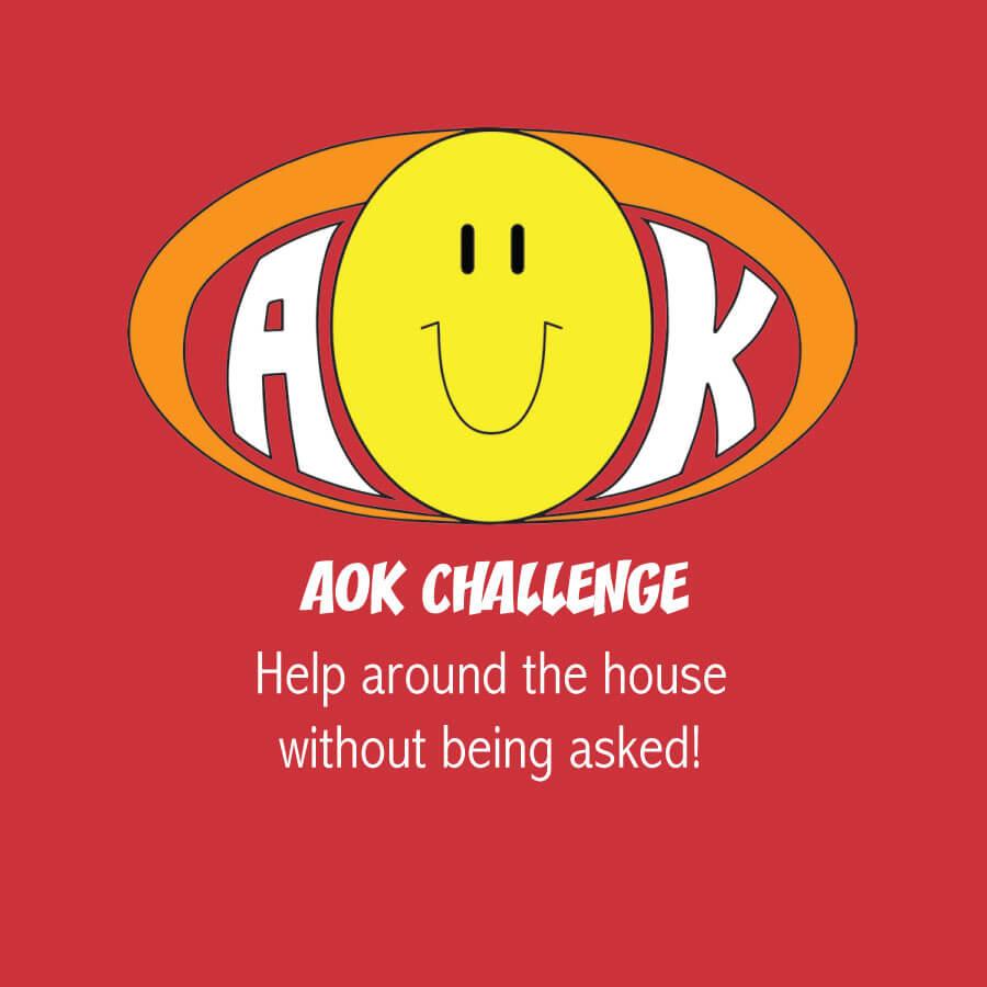 AOKChallenge_HelpAroundHouse.jpg