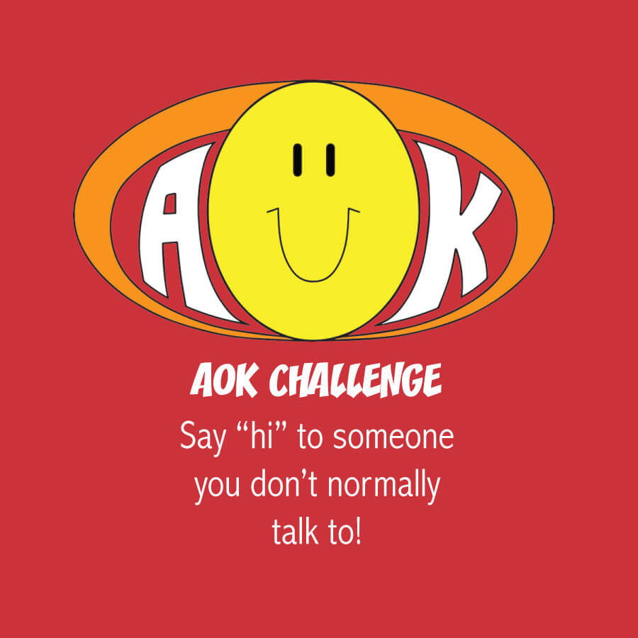 AOKChallenge_SayHiNewPerson.jpg