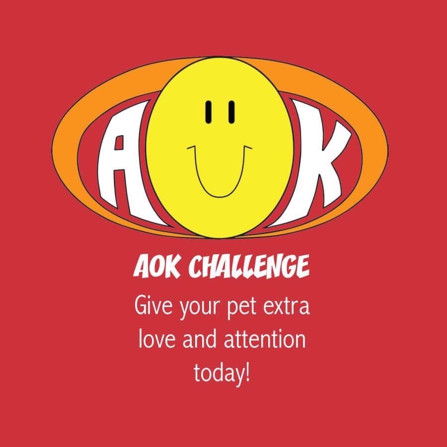 AOKChallenge_PetExtraLove.jpg