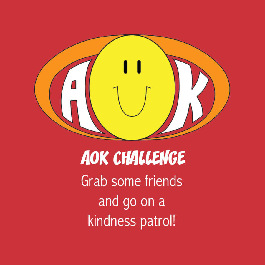AOKChallenge_KindnessPatrol.jpg