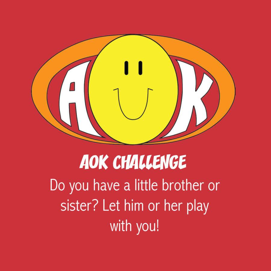 AOKChallenge_LetLittleSibPlay.jpg
