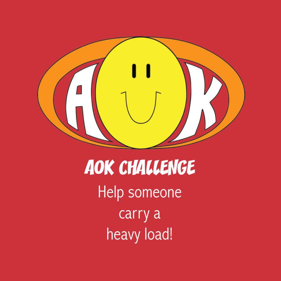 AOKChallenge_HelpCarryHeavyLoad.jpg