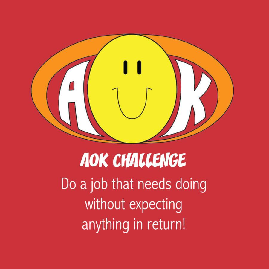 AOKChallenge_DoJobNeedsDoing.jpg