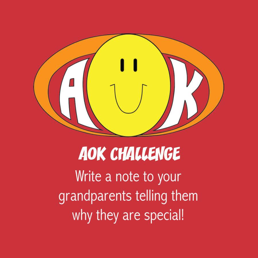 AOKChallenge_NoteGrandparentsSpecial.jpg