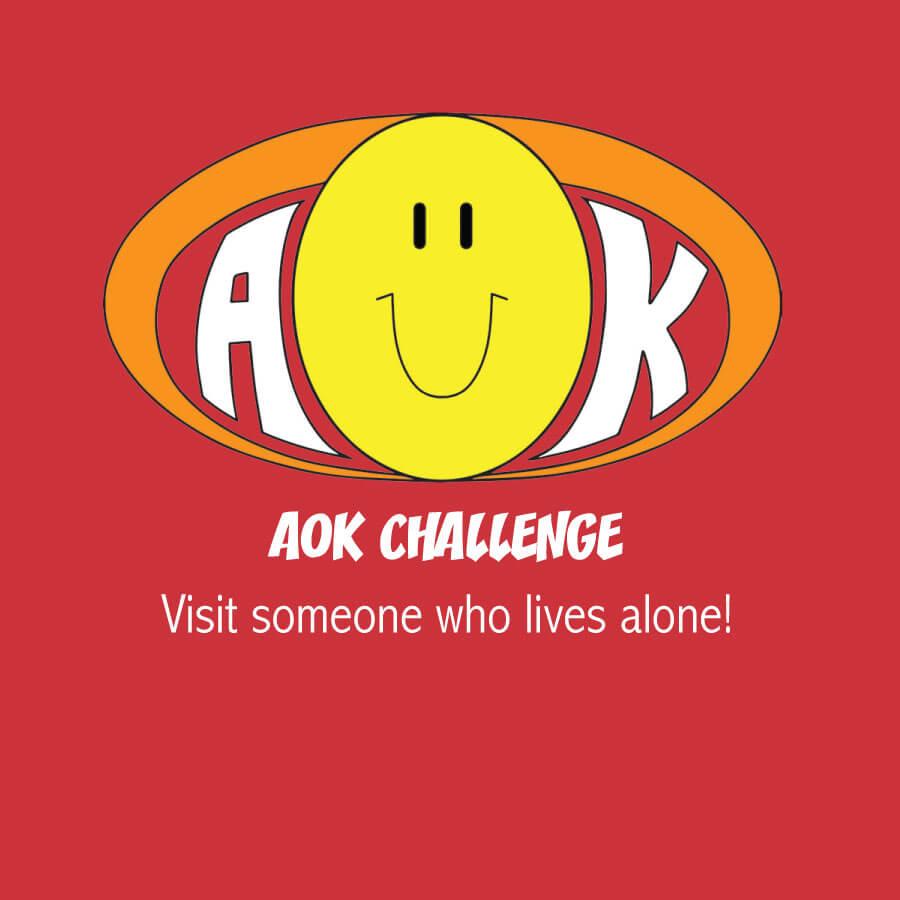 AOKChallenge_VisitSomeoneAlone.jpg