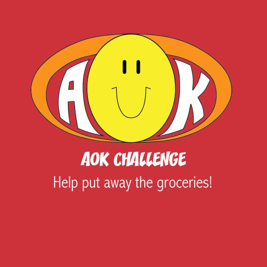 AOKChallenge_HelpPutAwayGroceries.jpg