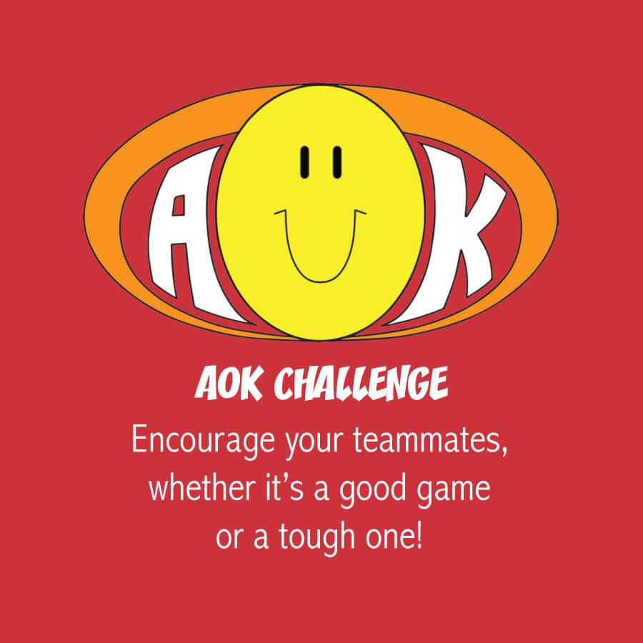 AOKChallenge_EncourageTeammates.jpg
