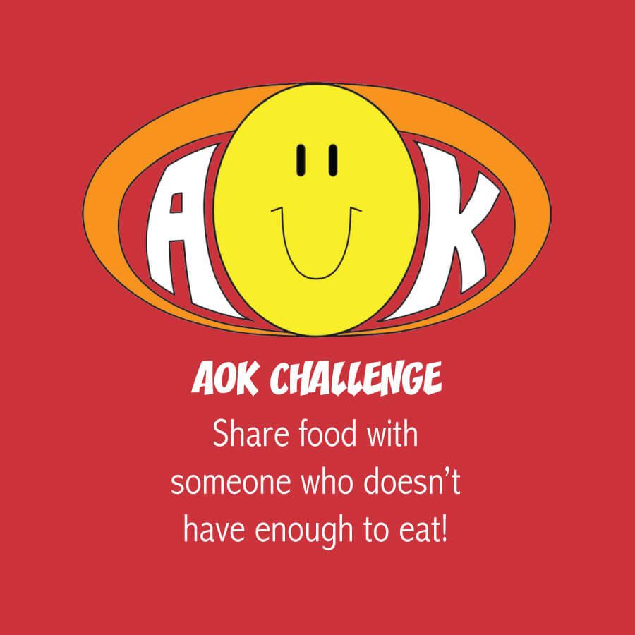 AOKChallenge_ShareFoodWHungry.jpg