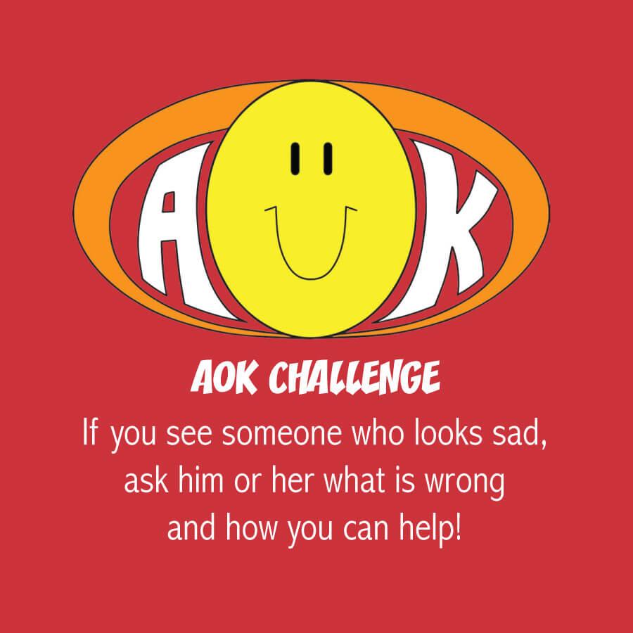 AOKChallenge_AskHowCanHelp.jpg