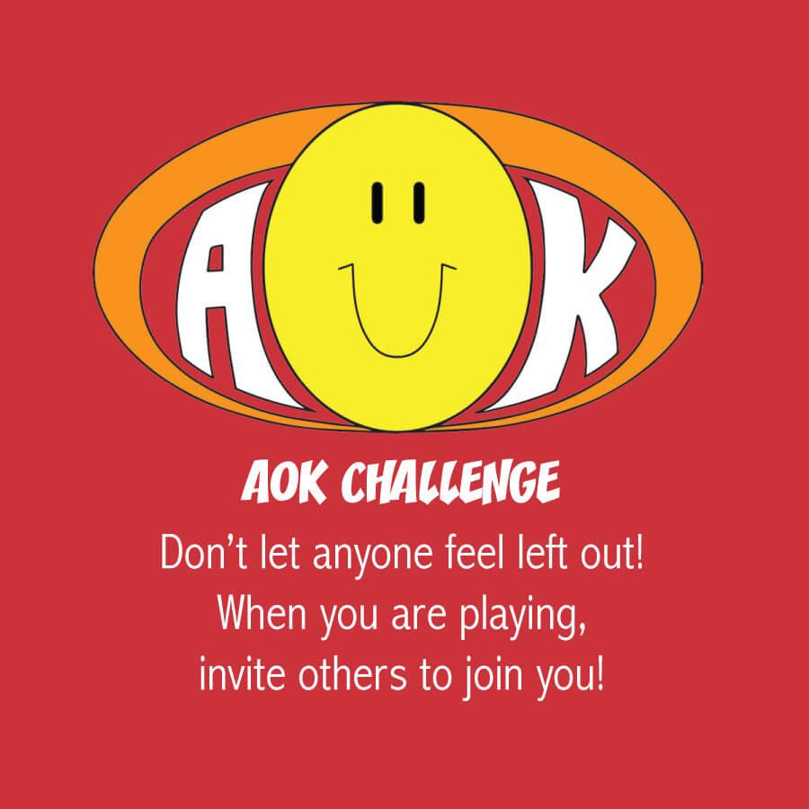 AOKChallenge_InviteOthersPlay.jpg
