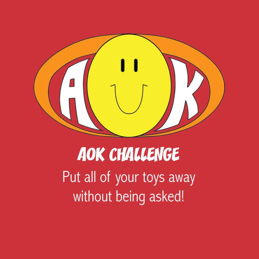 AOKChallenge_PutToysAway.jpg