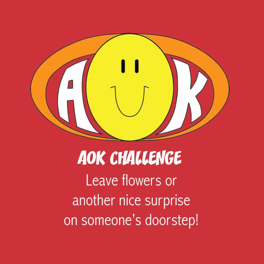 AOKChallenge_FlowersDoorstep.jpg