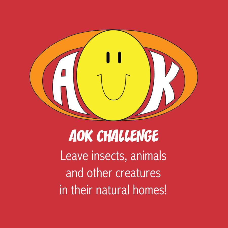 AOKChallenge_LeaveWildlifeInHomes.jpg