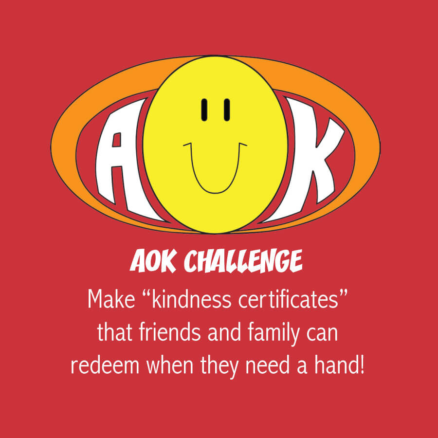 AOKChallenge_KindnessCertificates.jpg