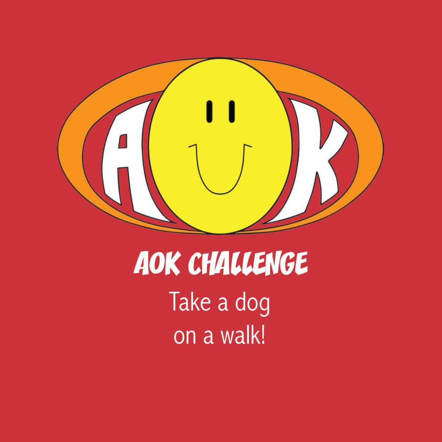 AOKChallenge_DogWalk.jpg
