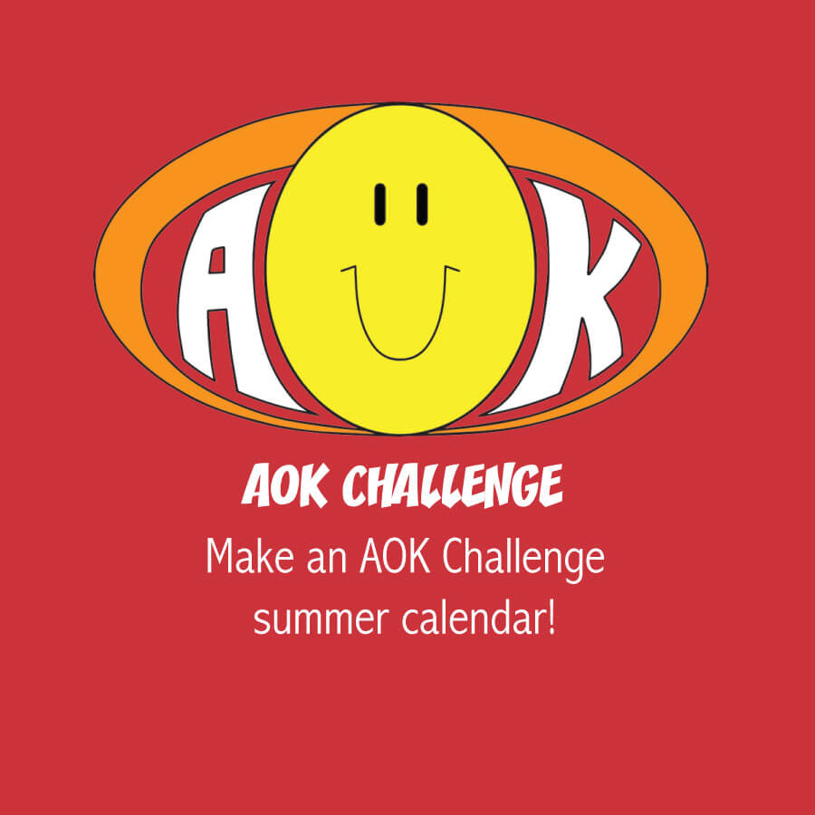 AOKChallenge_SummerCalendar.jpg