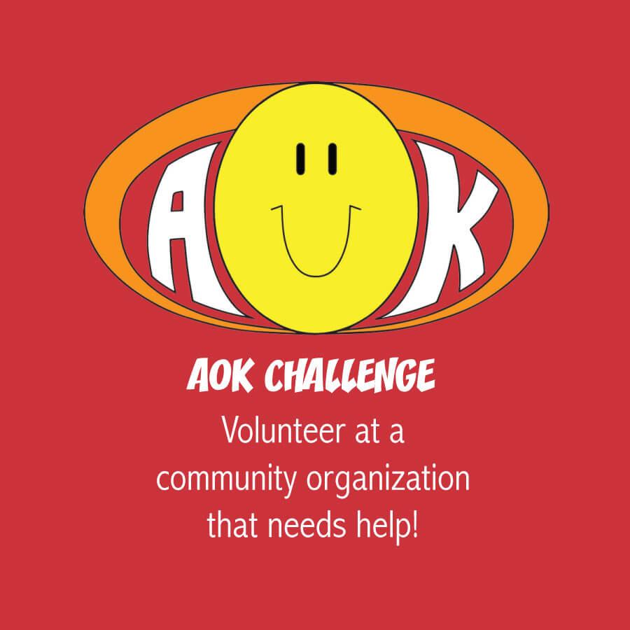 AOKChallenge_VolunteerCommunityOrg.jpg