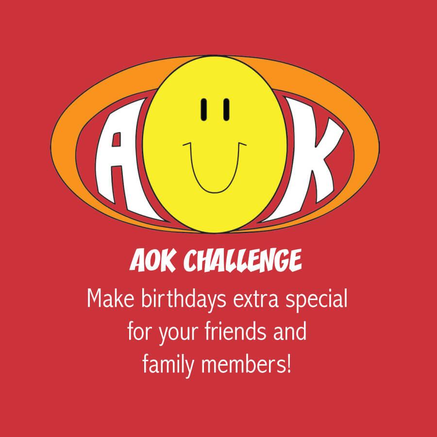 AOKChallenge_MakeBirthdaysSpecial.jpg